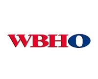 WBHO Construction
