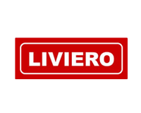Liviero Group