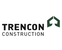 Trencon Construction