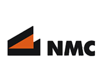 NMC Construction Group